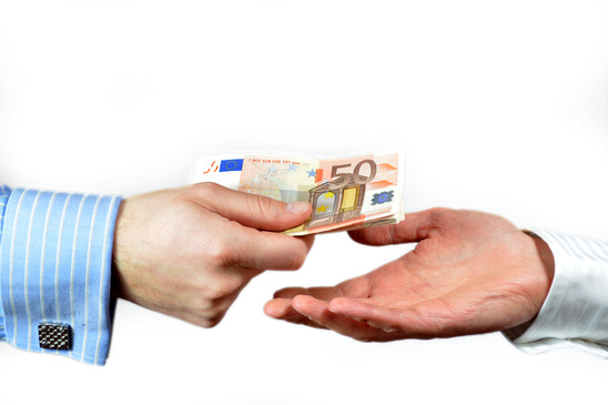 4 Instances When Taking Out A Loan Is A Good Idea Your