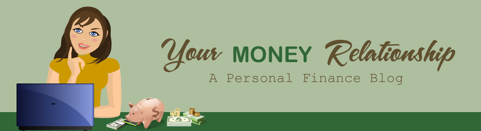 Write for Us | Submit a Finance Guest Post | Personal Finance Blog