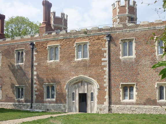 What to Expect from a Building Survey for a Historic