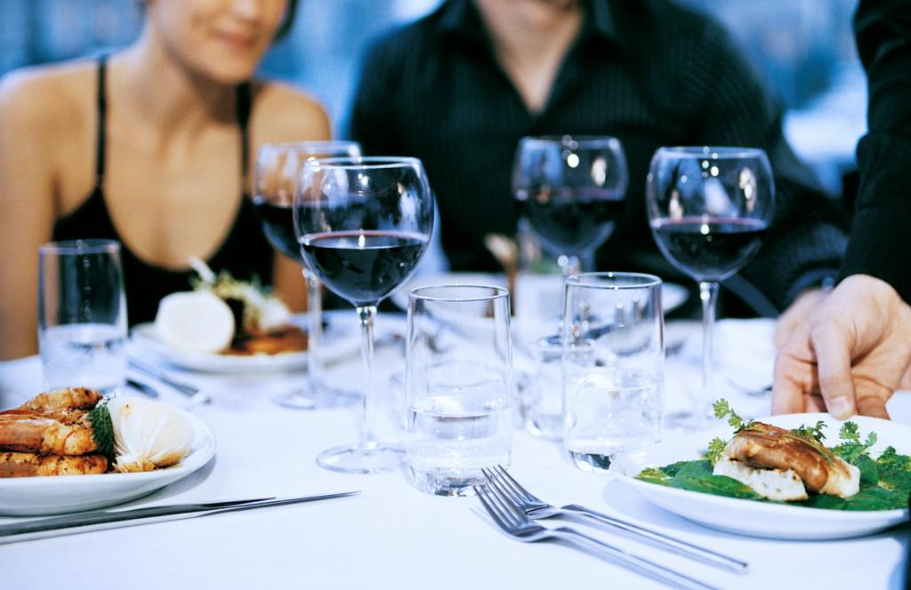save-money-restaurant